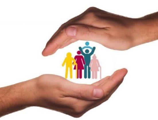 INFERMIERISTICA DI FAMIGLIA E DI COMUNITA: ASSISTENZA INTEGRATA ALLA FRAGILITA E CRONICITA
